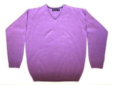 Pringle Lambswool V Neck Jumpers & Cardigans for Men