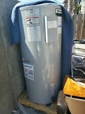 AO SMITH DEN120-110 COMMERCIAL WATER HEATER