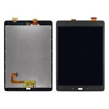 WOW Touch LCD Screen For Samsung Galaxy Tab A 9.7 SM-P555M SM-P555N SM-P550N