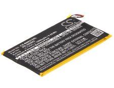 Battery For Barnes & Noble PR-285083 1500mAh / 5.55Wh 1500mAh