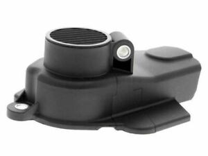 For 2009-2010 Volkswagen Passat Timing Cover Rear 12214GX Water Pump Belt Cover