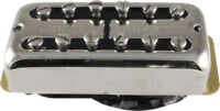 Gretsch HS Filtertron Guitar NECK Pickup with Alnico Magnets - Nickel
