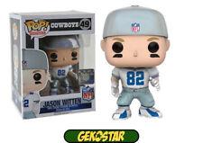 Jason Witten - Dallas Cowboys NFL POP! Vinyl