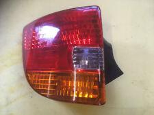 USED TOYOTA CELICA 2000-2005 REAR LIGHT LAMP N/S PASSENGER SIDE