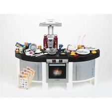Theo Klein 9294 Bosch - kitchen #1