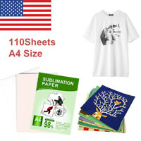 Hanes Softlink White Short Sleeve T Shirts  ADULT LARGE 12  Dye Sublimation