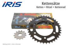 IRIS XR Kettensatz CBF 1000 06-12