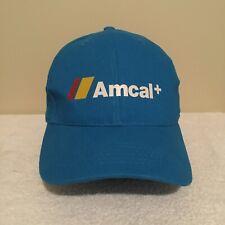 Amcal Chemist Promo Staff Adult Unisex Baseball Cap Hat