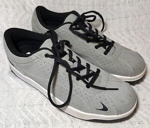 Lake Cycling Shoes EU Size 43 Unworn US 9-9.5