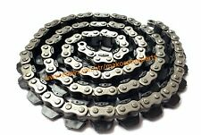 FIT Linde Chain 9495080099
