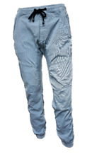 "Men's New Marks & Spencer Casual Coton Pantalon W32""-L30"""