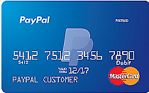 VCC Virtual Credit Card  for PAYPAL Verification Work WORLWIDE FAST DELIVERY