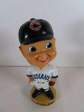 1974 Cleveland Indians Nodder Bobblehead