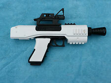 Star Wars First Order SE44 Blaster 3D 1:1 Kit Prop Replica