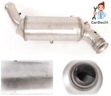 ORIGINAL Dieselpartikelfilter DPF Mercedes A2114906656 A2114903556 A2044907336