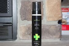 TOUCHBACK PLUS Clear Shampoo Hydrating Micro Foam + Anti Fade Adds Shine Shampoo