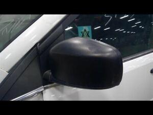 Lh Driver Side Door Mirror 2009 Routan Sku#2825823