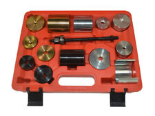 E36/46, E38/39, E60/61, E31,E90/91 Rear Axle Iron Sleeve Disassemble Tool
