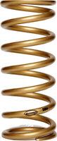 Landrum Springs 13in. x 5in. Progressive Rear Spring PN J200-450