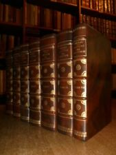 Settecentine dal 1700 al 1799 copertine rigide, tema medicina
