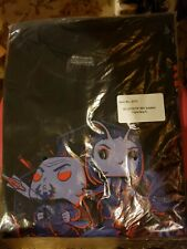 Marvel Collector Corps Guardians Of The Galaxy Shirt, Size XL