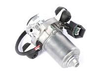 Genuine GM Vacuum Pump 22990902