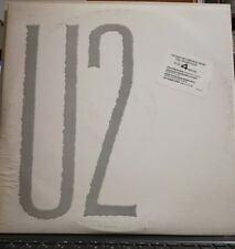 U2 - WE ARE WAITING FOR A RIGHT DAY - LIVE a MODENA IL 29 E 30 MAGGIO 1987