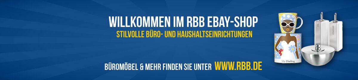 RBB Büromöbel