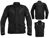JACKET MOTORCYCLE ENDURO TOURISM THREE LAYERS ACERBIS CREEK WATERPROOF TG M 50