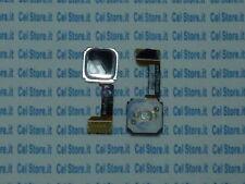 Flex flat joystick trackball trackpad per BlackBerry 9800 TORCH 9100 9105 9300