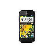 ZTE Savvy Z750C - 4GB - Black (Net10) Smartphone