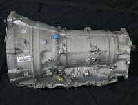 BMW Allrad Automatik-Getriebe 1068 087068