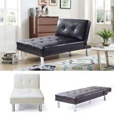 Sofás y sillones modernos de color principal negro para el hogar