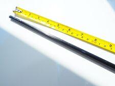 Flexifoil Super 10 Powerkite / Kite Centre Spar Fantastic Condition