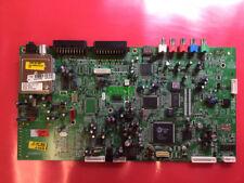 20291530 17MB15E-7 Main Pcb Para Techwood 37722HD