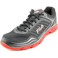 Ropa, calzado y complementos FILA color principal negro