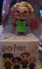 Funko Mystery Minis Harry Potter series 3 Rita Skeeter 1/24 chase figure