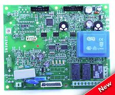BAXI DUO TEC Combi 33 ha una caldaia scheda a circuito stampato (PCB) 720795201