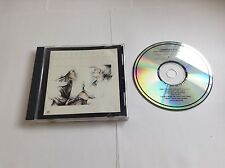 Roberta Flack and Donny Hathaway Featuring CD - RARE 075678146923