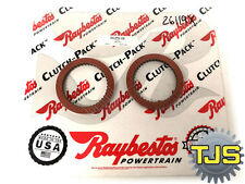 .for Ford C4 C5 Raybestos RCPS-08 Clutches c4 performance clutches heavy duty