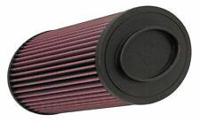 WESFIL AIR FILTER FOR Alfa Romeo 159 1.9L JTD 2007-12//10 WA5291
