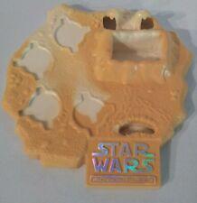 Micro Machines Star Wars Action Fleet Base