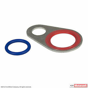 A/C System O-Ring and Gasket Kit MOTORCRAFT YF-37294