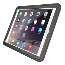 GENUINE OtterBox iPad 9.7 (5th & 6th Gen) UnlimitED Case Cover Pro-Pack - Grey
