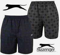 SHORT BERMUDA SLAZENGER HOMME SPORT COLLECTION 2019 DU S AU XXXXL