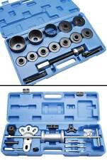 Extracteur de roulement + Kit Arrache Extracteur de Roulements d'essieu