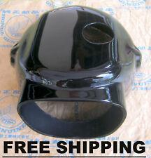 Honda CL90 SS125 CL125 CL175 CD125 CD175 CA175 CT90 Headlight Case FREE SHIPPING