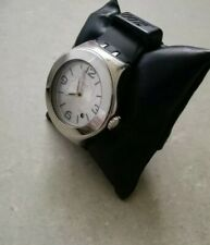 Swatch Irony 007 James Bond Watch On Her Majestys Secret Service 40th Anniversar