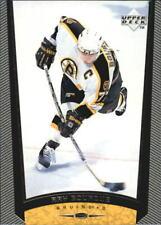 1998-99 Upper Deck Hockey #38 Ray Bourque