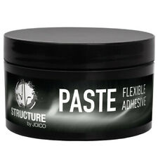 JOICO STRUCTURE Paste Flexible Adhesive Wachs (I.C.E Modifier) 100 ml